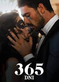 Кинофильм 365 дней скачать