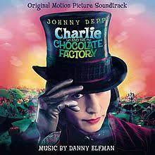 Кинофильм Чарли и шоколадная фабрика скачать