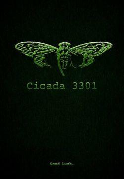 Кинофильм Цикада 3301: Квест для хакера скачать