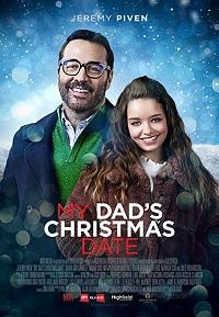 Кинофильм Рождественское свидание моего отца скачать