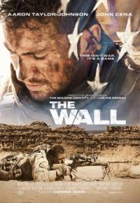 Кинофильм Стена скачать