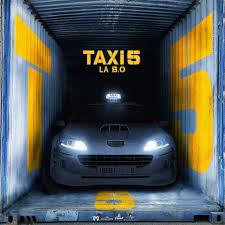 Кинофильм Такси 5 скачать