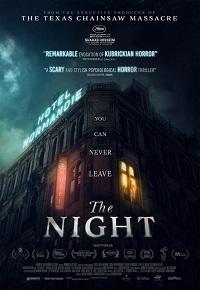 Кинофильм Ночь скачать
